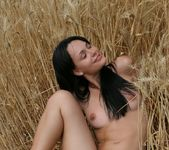 Seasoned - Olivia - Femjoy 9