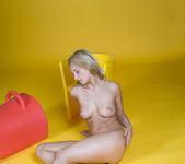 Hot Heat - Sarah - Femjoy 6