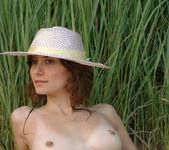 Mermaid - Dina - Femjoy 12