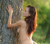 Under The Tree - Ksusha 2