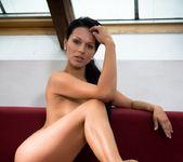 Rain - Kylie - Femjoy 4