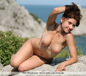 On The Rocks - Ornella 8