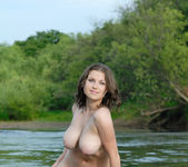 Natural Bath - Paloma 14