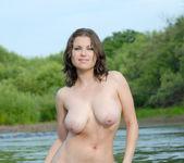 Natural Bath - Paloma 15