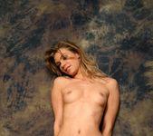 Flexible - Elvira - Femjoy 2