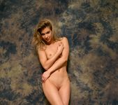 Flexible - Elvira - Femjoy 5