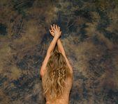 Flexible - Elvira - Femjoy 9