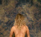 Flexible - Elvira - Femjoy 11