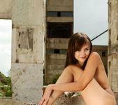 Contrasts - Amelie - Femjoy 8