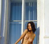 Window To Paradise - Jadi 6