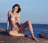 Nude Beach - Lea - Femjoy 12