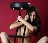 Back Again! - Irina - Femjoy 4