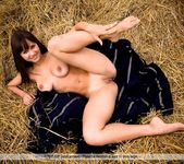 Hay Fever - Ksusha - Femjoy 11