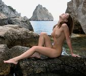 Sea Breeze - Ondine - Femjoy 2