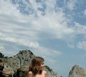 Sea Breeze - Ondine - Femjoy 6