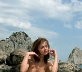 Sea Breeze - Ondine - Femjoy 8