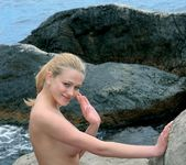 Wild Thing - Aida - Femjoy 6