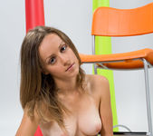 First Love - Serena - Femjoy 3