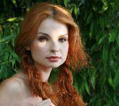 Reddy - Brigita - Femjoy 5
