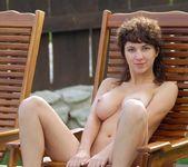 Xl - Katalin - Femjoy 4