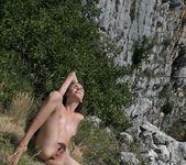 A Wide View - Sambella 2
