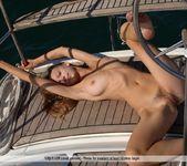 Fresh Breeze - Adelia 7
