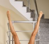 Stairway To Heaven - Nell 9