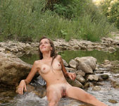 Natural Bath - Cala - Femjoy 8