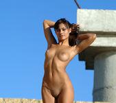 Aphrodite - Paulina - Femjoy 13