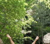 Mountain Creek - Olena 11