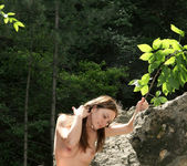 Mountain Creek - Olena 14