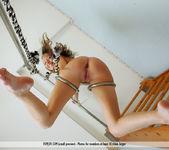 Gymnastics - Larissa - Femjoy 6