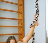 Gymnastics - Larissa - Femjoy 11