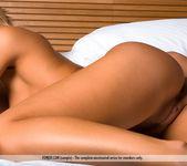 Bedtime Stories - Angelina 6
