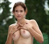 Playground - Ornella - Femjoy 16