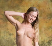 Take Me Home - Judy - Femjoy 3