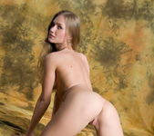 Take Me Home - Judy - Femjoy 5