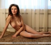First Try - Leticia - Femjoy 13