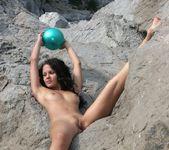 Sphere - Armida - Femjoy 7