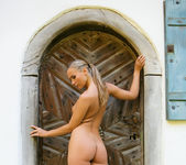 Backdoor - Miette - Femjoy 2