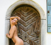 Backdoor - Miette - Femjoy 3