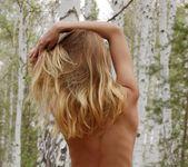 Timberland - Conny - Femjoy 9