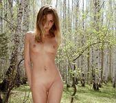 Timberland - Conny - Femjoy 13