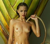 Wetting - Amelie - Femjoy 10