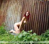 Herbal Witch - Ariel - Femjoy 6