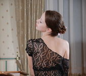 Ballet - Larissa - Femjoy 6