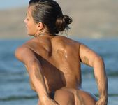 Dirty - Paulina - Femjoy 3