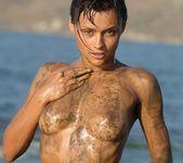 Dirty - Paulina - Femjoy 9