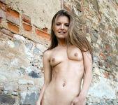 Breakout - Suzie - Femjoy 7