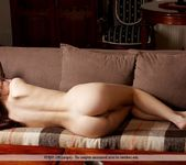 Naked - Marie - Femjoy 6
